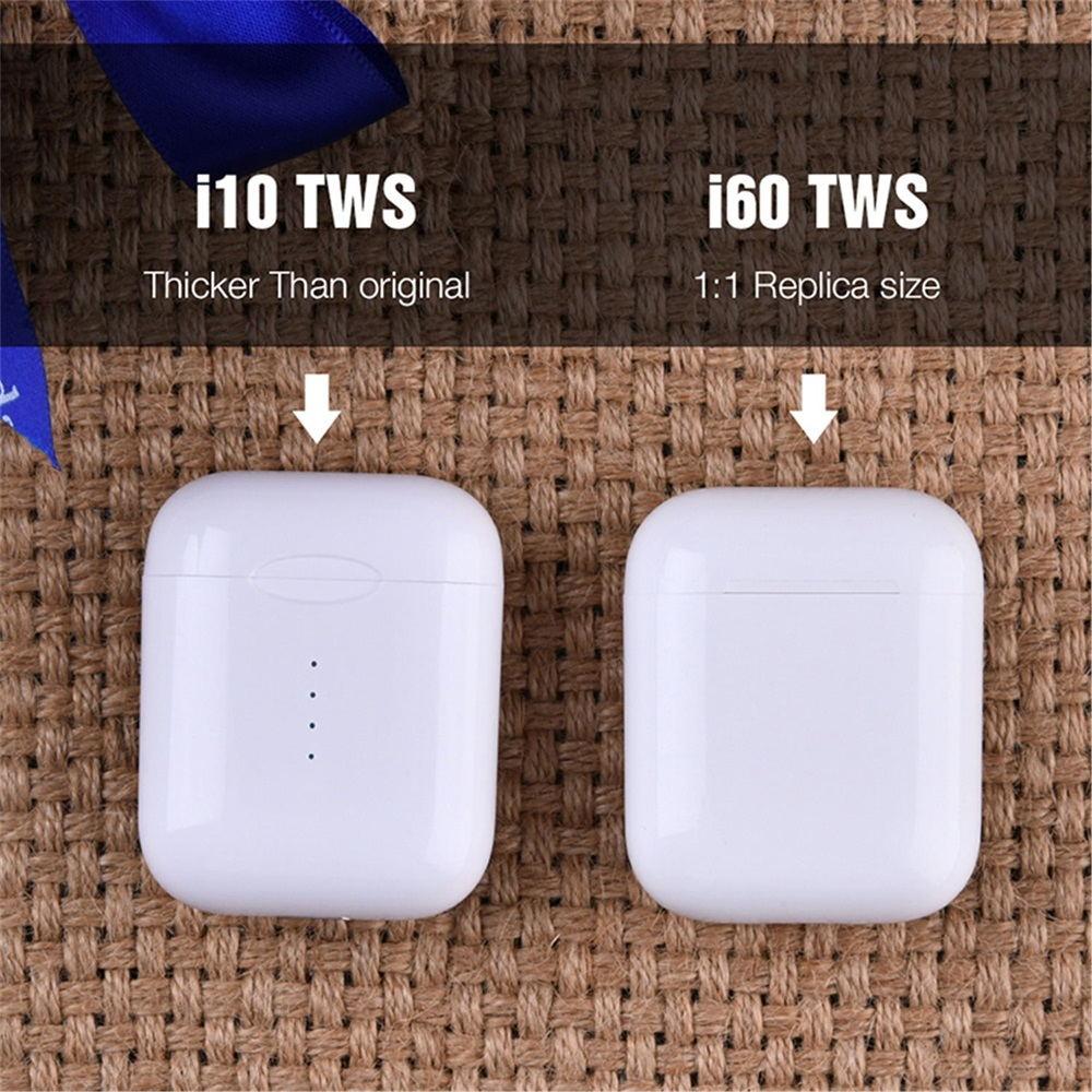 i80 tws earphone price