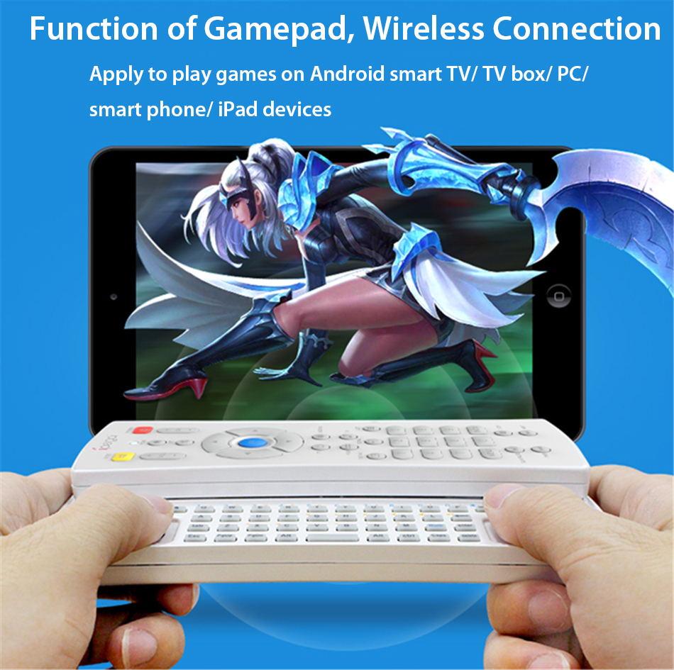 2019 ipega pg-9072 multi-function controller