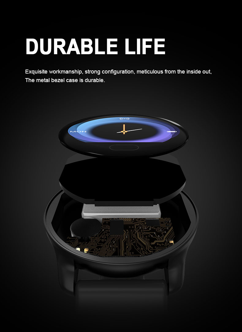 k9 smartwatch price