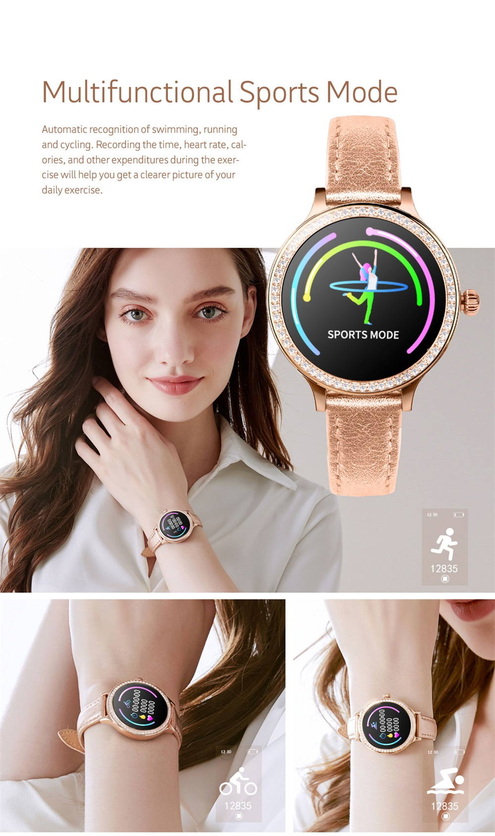 m8 bluetooth smartwatch price