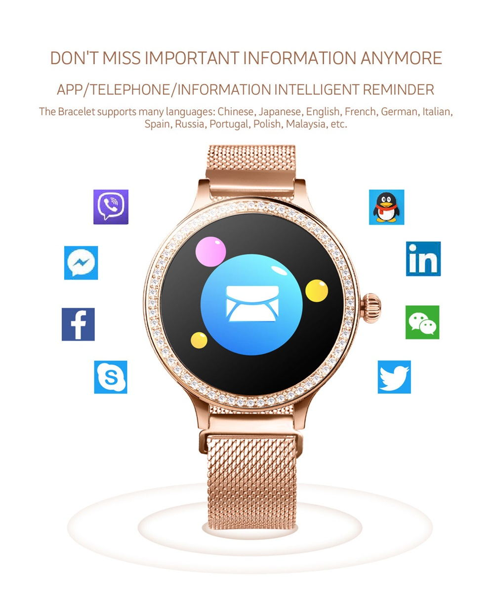 m8 bluetooth smartwatch price 2019