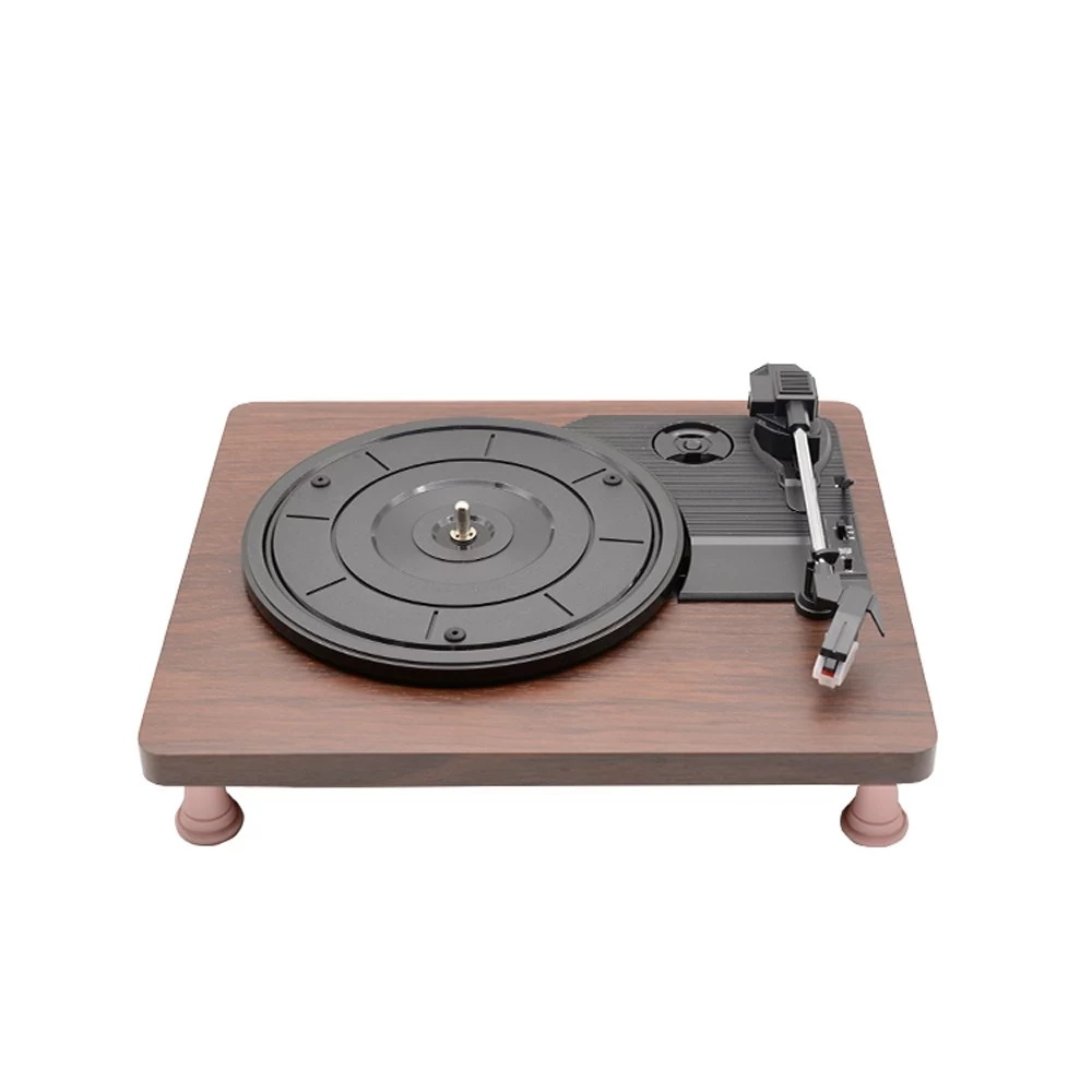 mdy-1305 retro record player