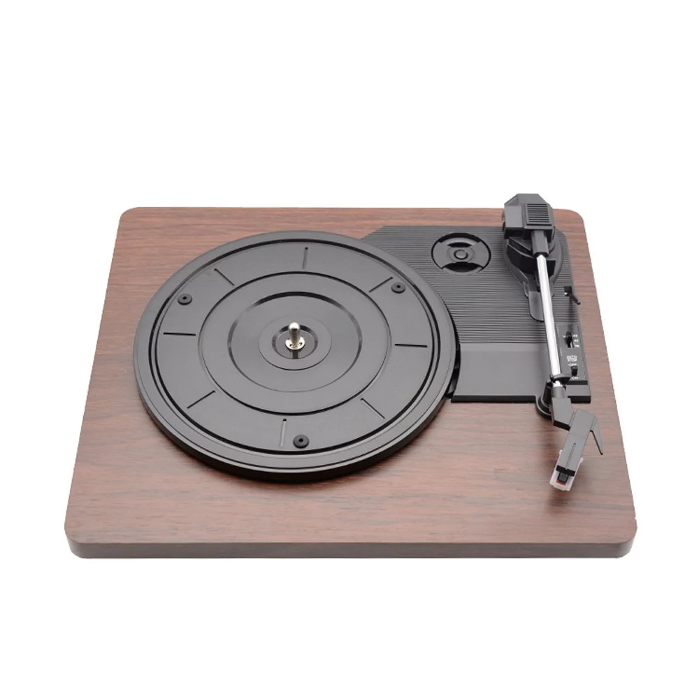 mdy-1305 retro record player for sale