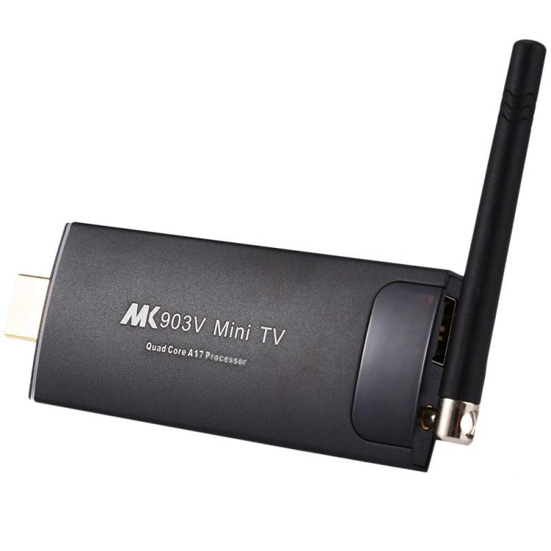 mk903c-tv-stick-2gb-16gb