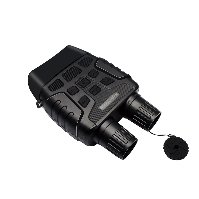 nv3180 hd night vision binoculars