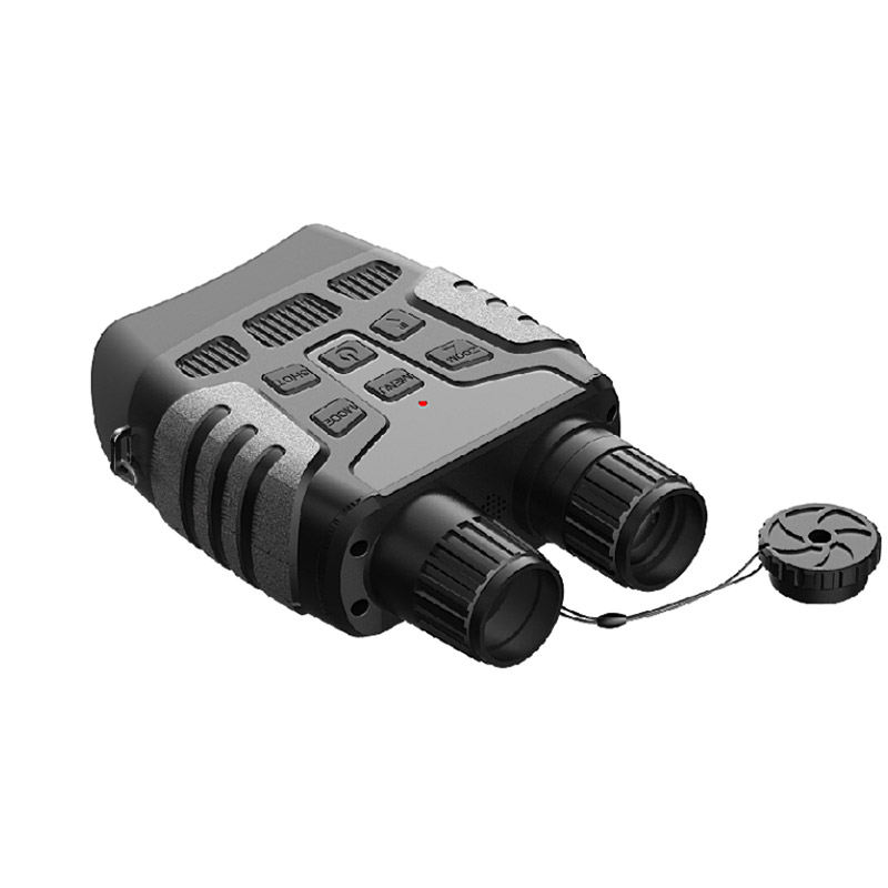 nv3180 night vision binoculars