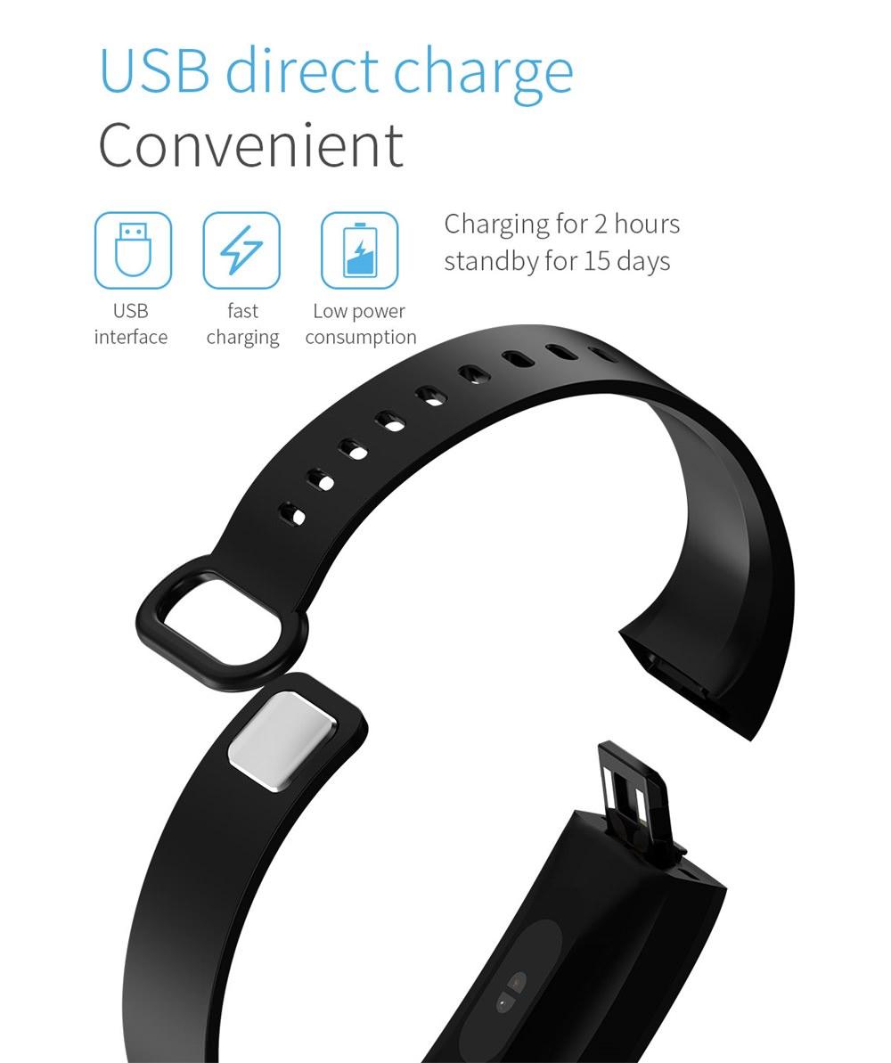 buy rd11 sport smart bracelet