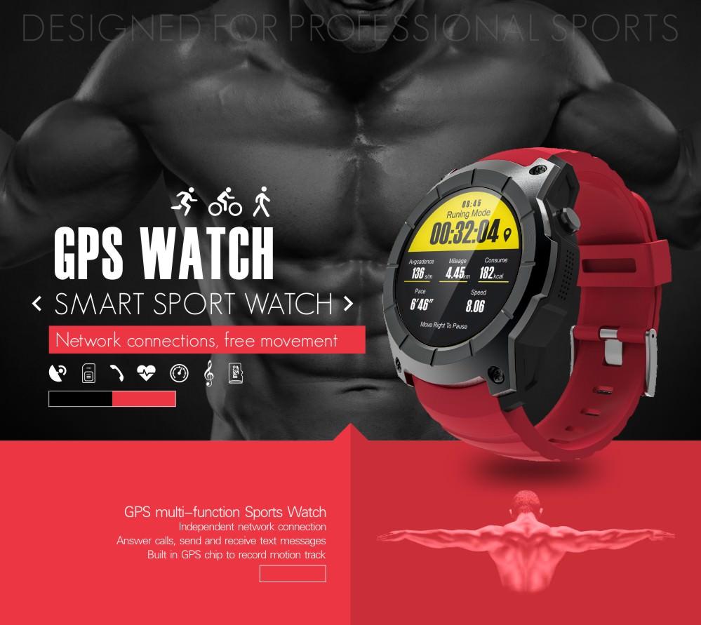 s958-gps-smartwatch-phone