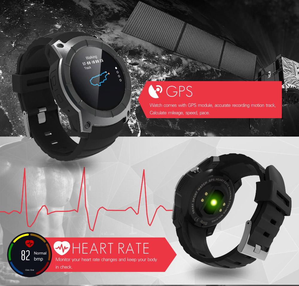 buy s958-gps-smartwatch-phone