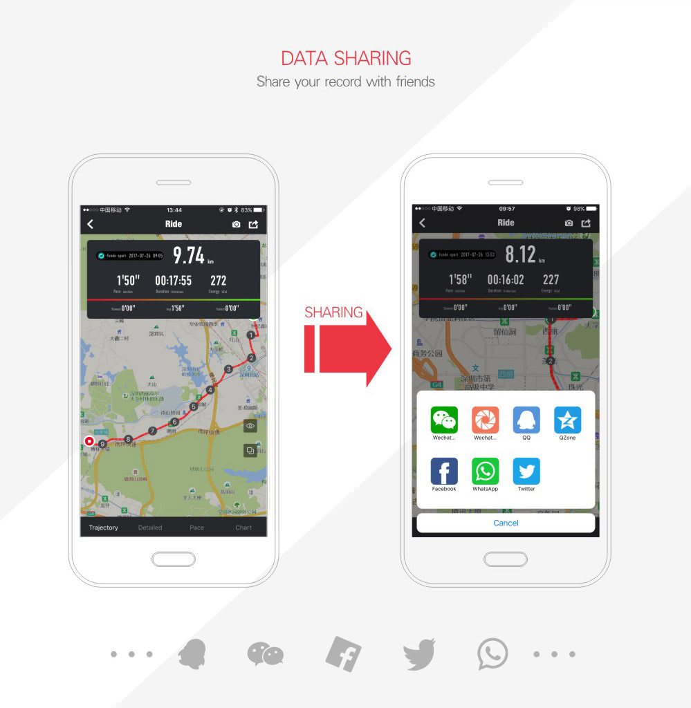 2019 s958-gps-smartwatch-phone