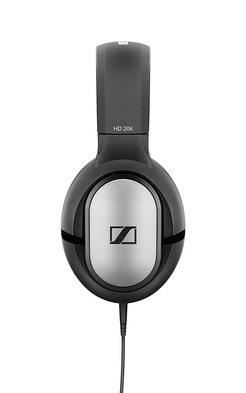 buy sennheiser hd 206 headphone