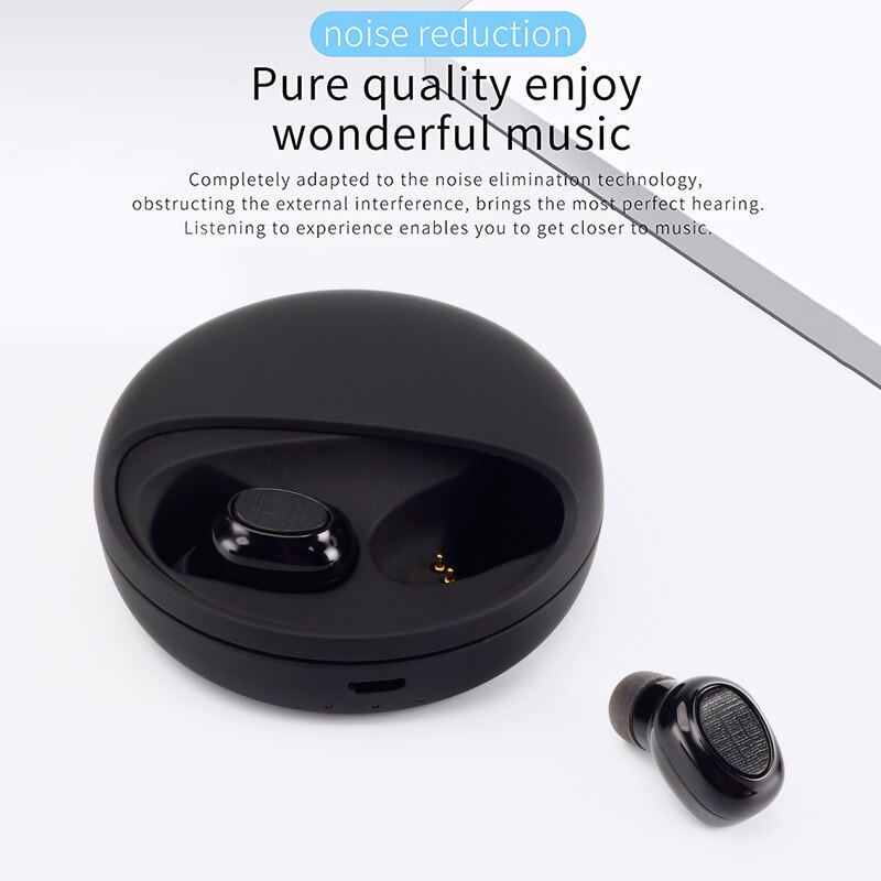t1c tws mini dual v5.0 wireless headphone price