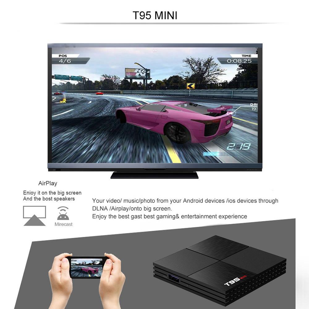 t95 smart tv box price