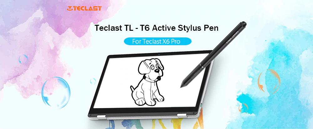teclast tl-t6 active stylus pen