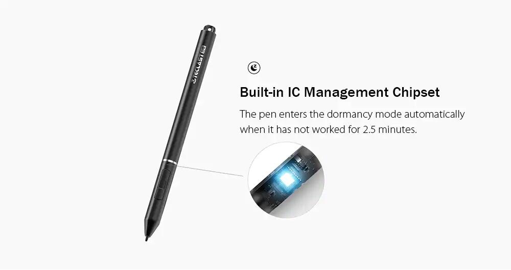 teclast tl-t6 stylus pen