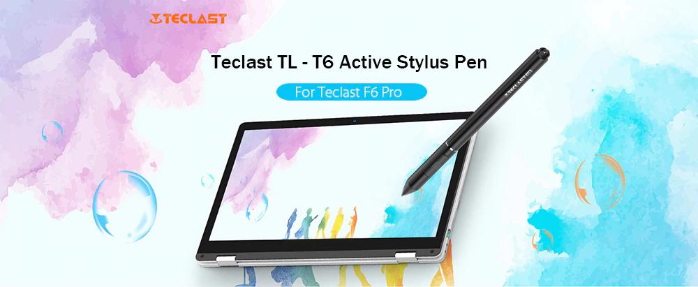 new teclast tl-t6 stylus pen