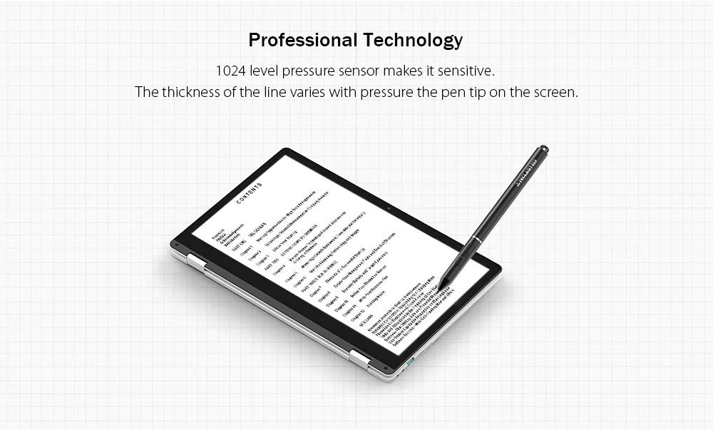 buy teclast tl-t6 stylus pen