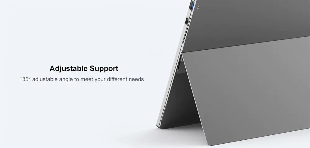teclast x4 tablet 8gb 128gb review