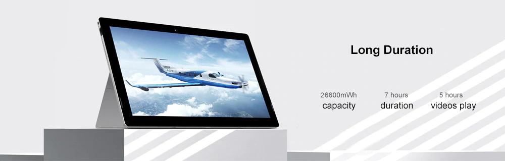 price teclast x4 tablet 8gb 128gb