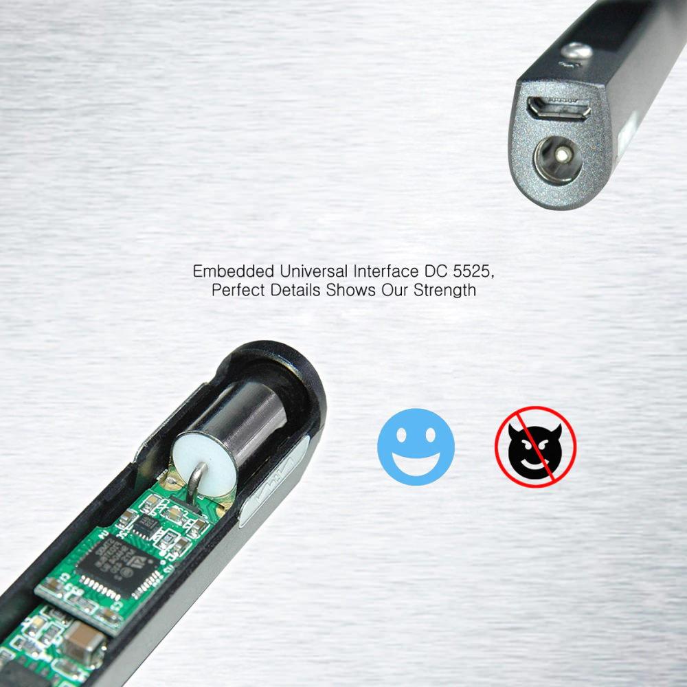 ts100 65w soldering iron