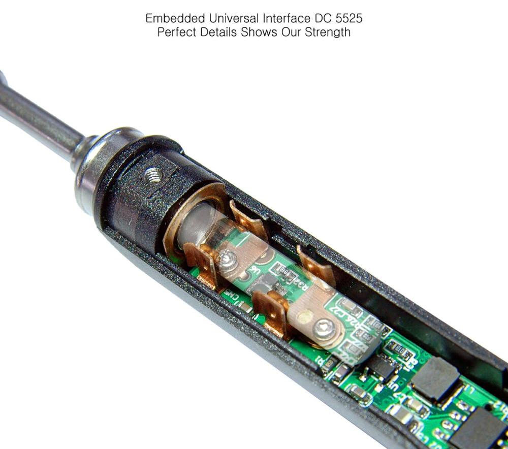 buy ts100 65w soldering iron