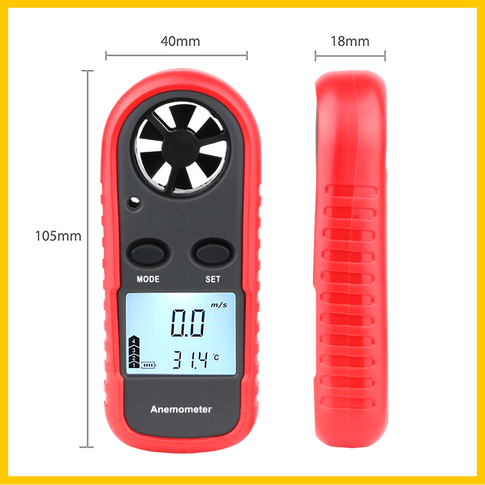 buy wt816 wind speed meter