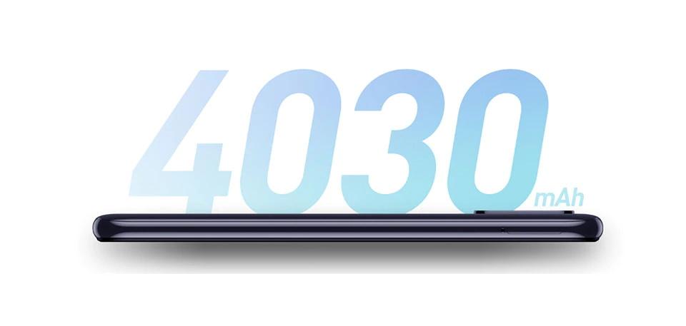 buy xiaomi mi cc9e 4g smartphone 6gb/64gb