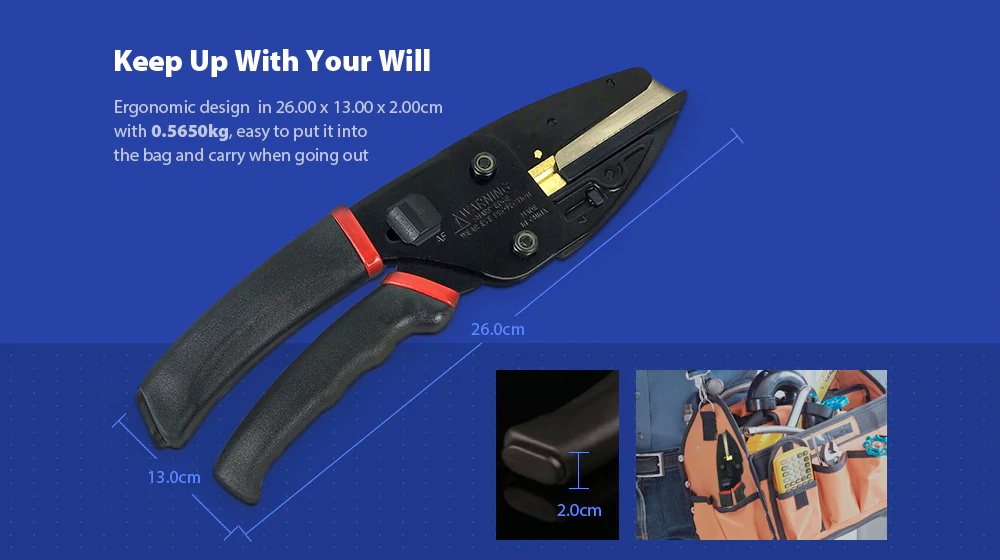 3 in 1 cutting tool for sale