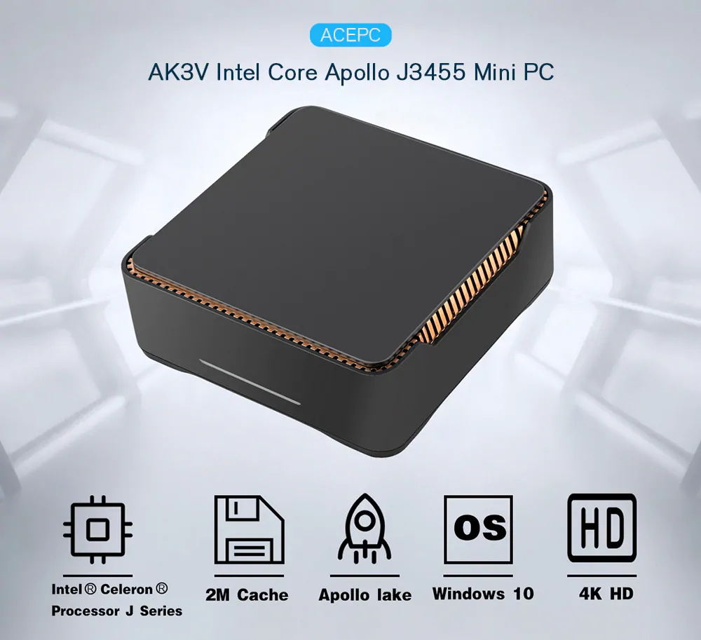 acepc ak3v mini pc