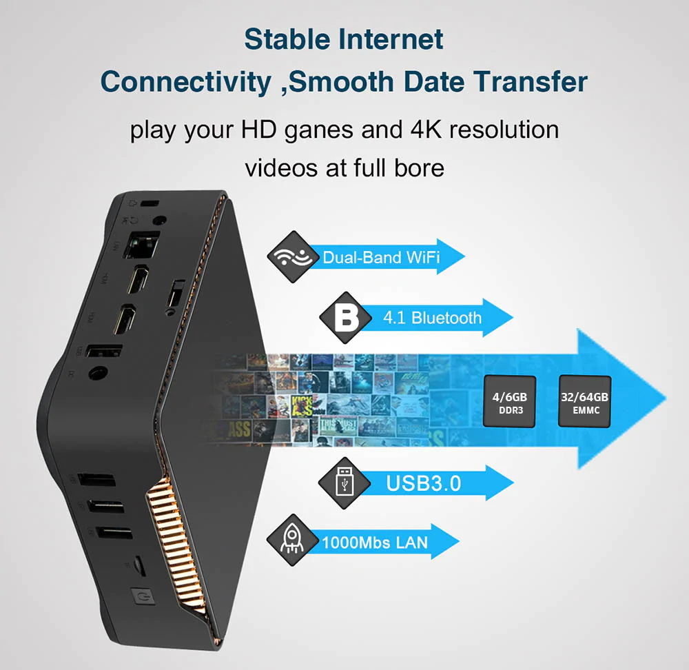 buy acepc ak3v mini pc