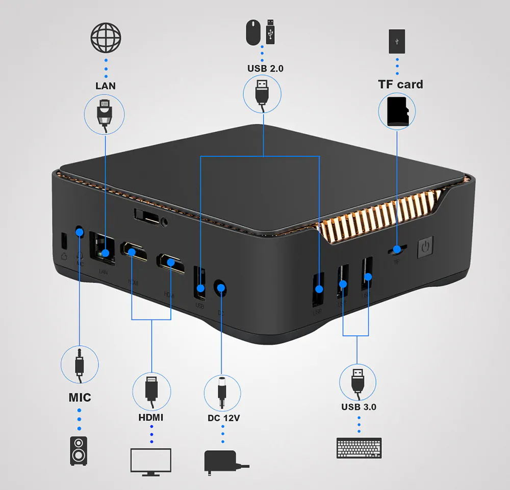 2019 acepc ak3v mini pc