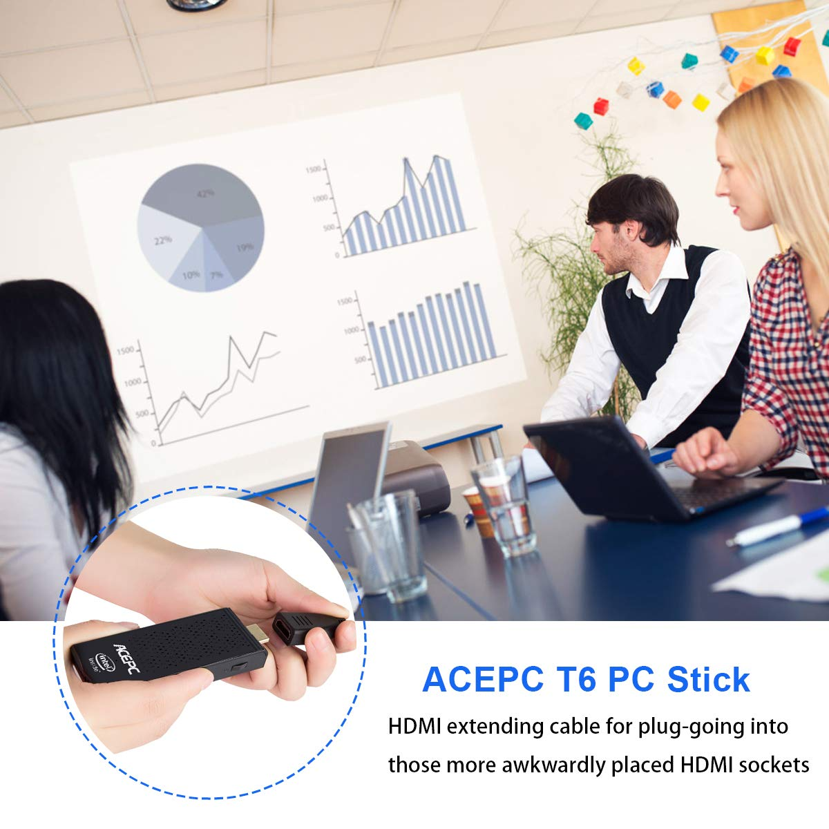acepc t6 mini pc stick price