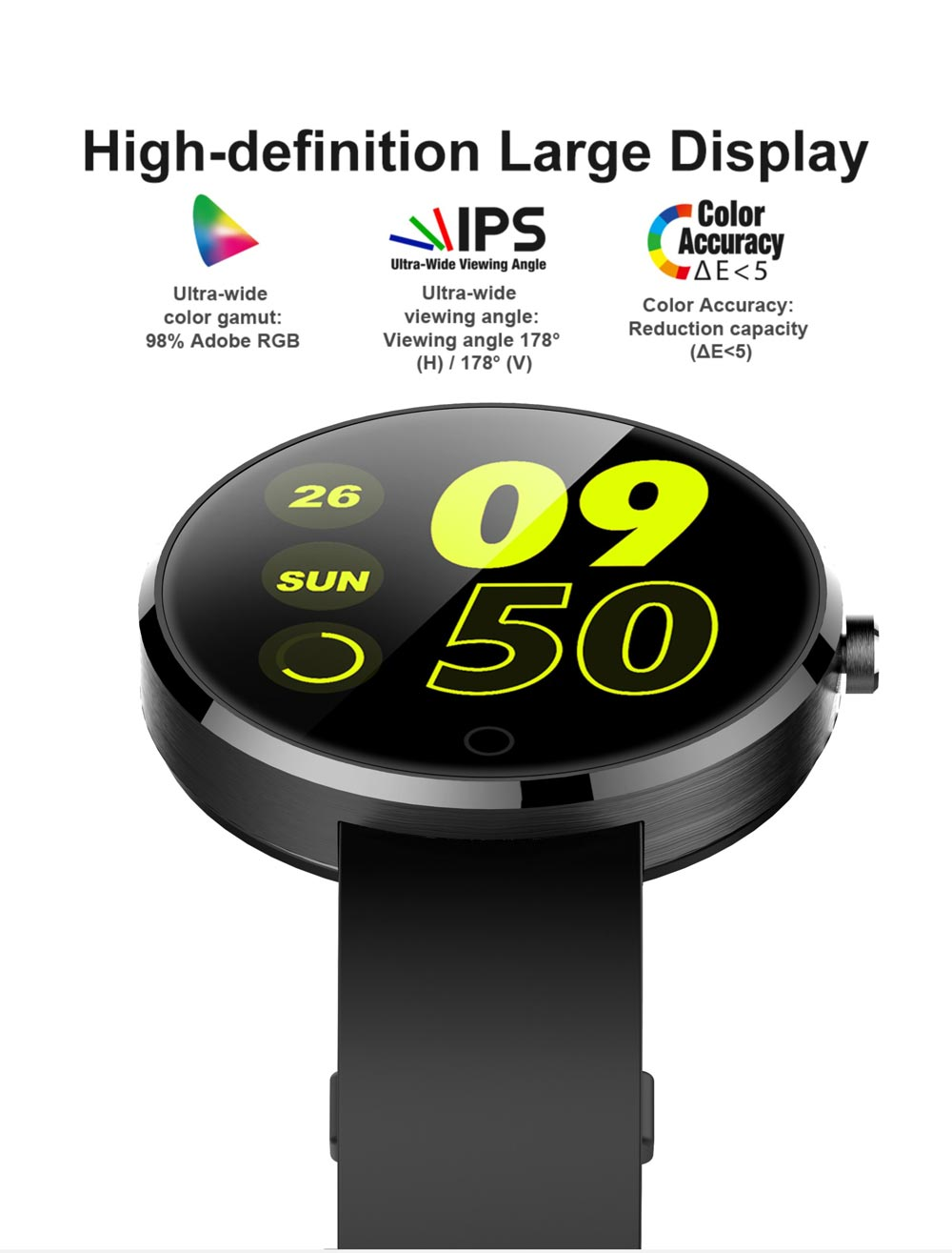 buy b10 smartwatch