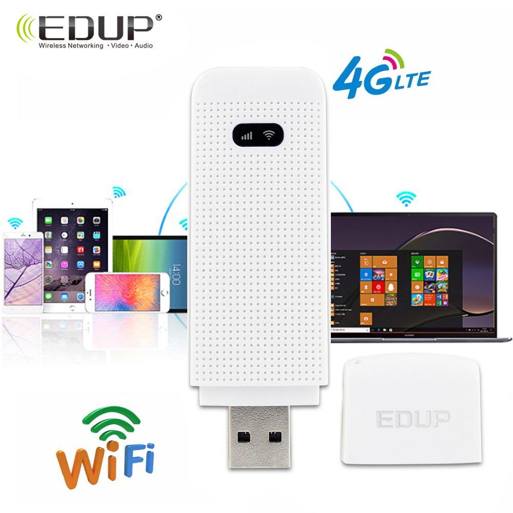 edup ep-n9521 wireless usb dongle