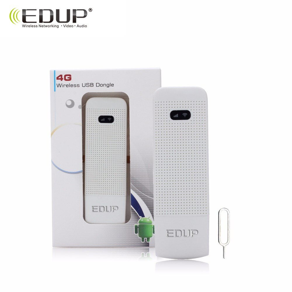 2019 edup ep-n9521 wireless usb dongle