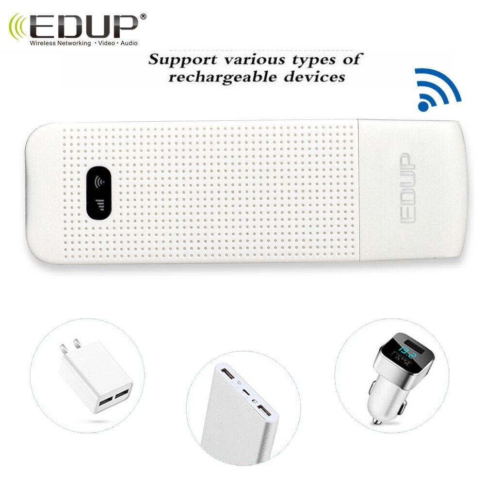 edup ep-n9521
