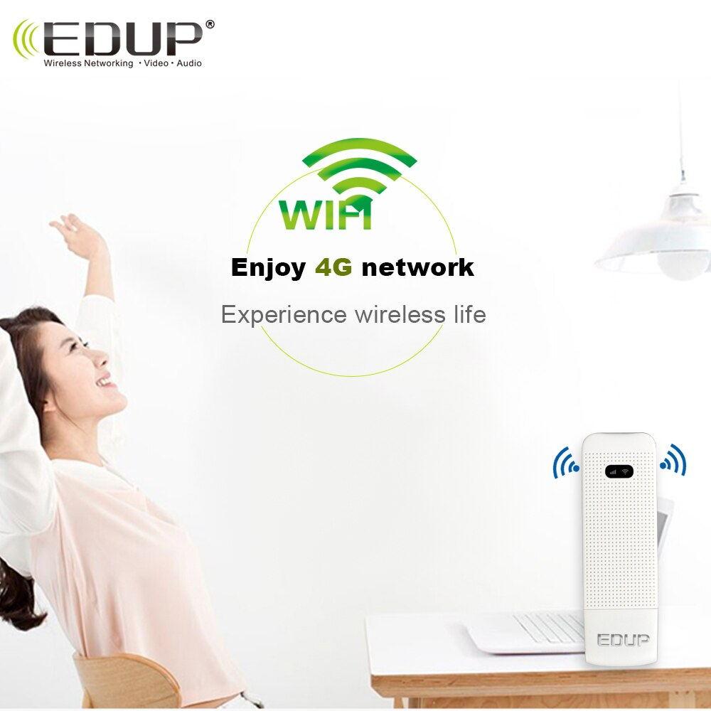 buy edup ep-n9521