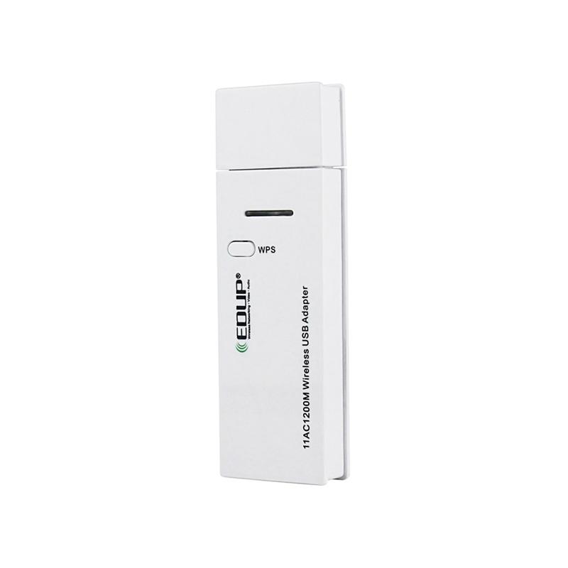 edup ep-ac1601 dual band network card