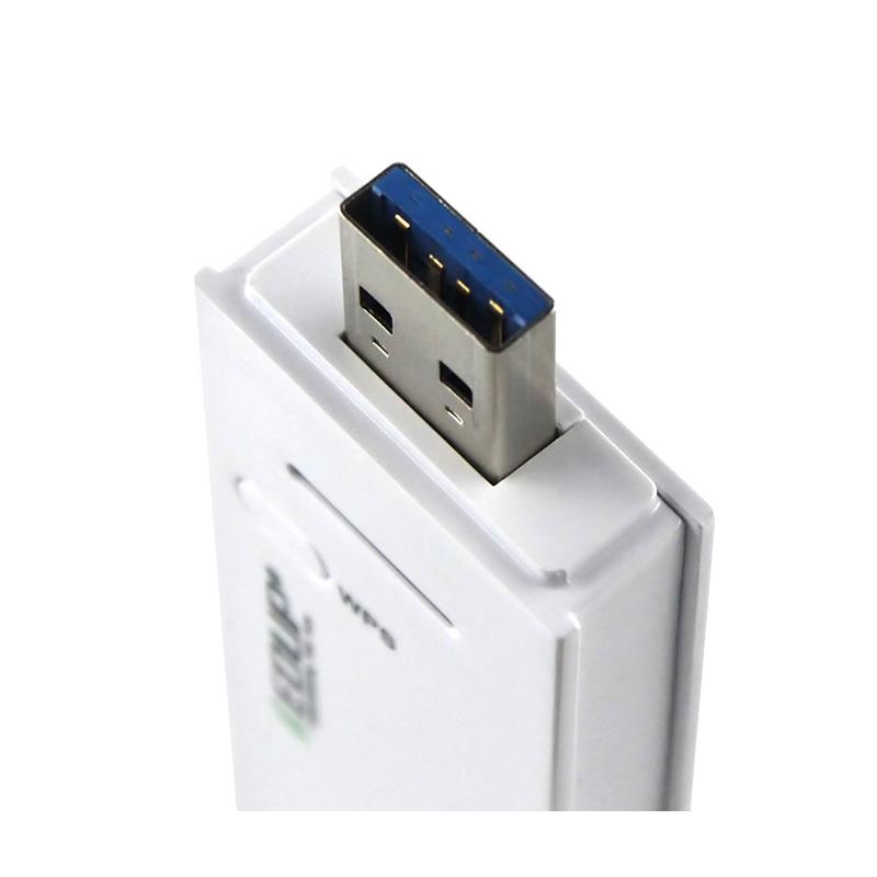 new edup ep-ac1601 usb wireless adapter