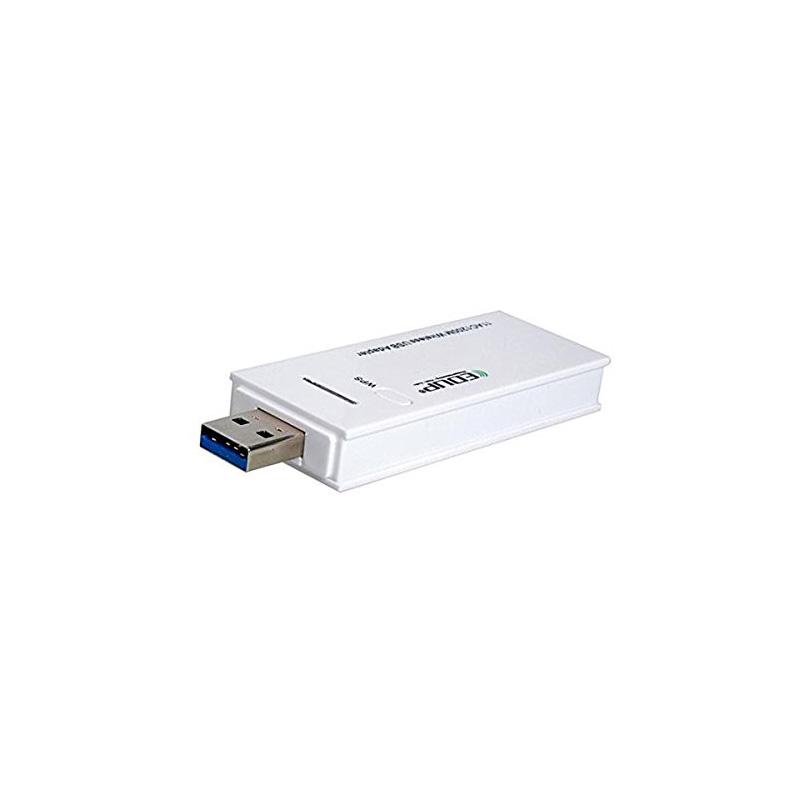 buy edup ep-ac1601 usb wireless adapter