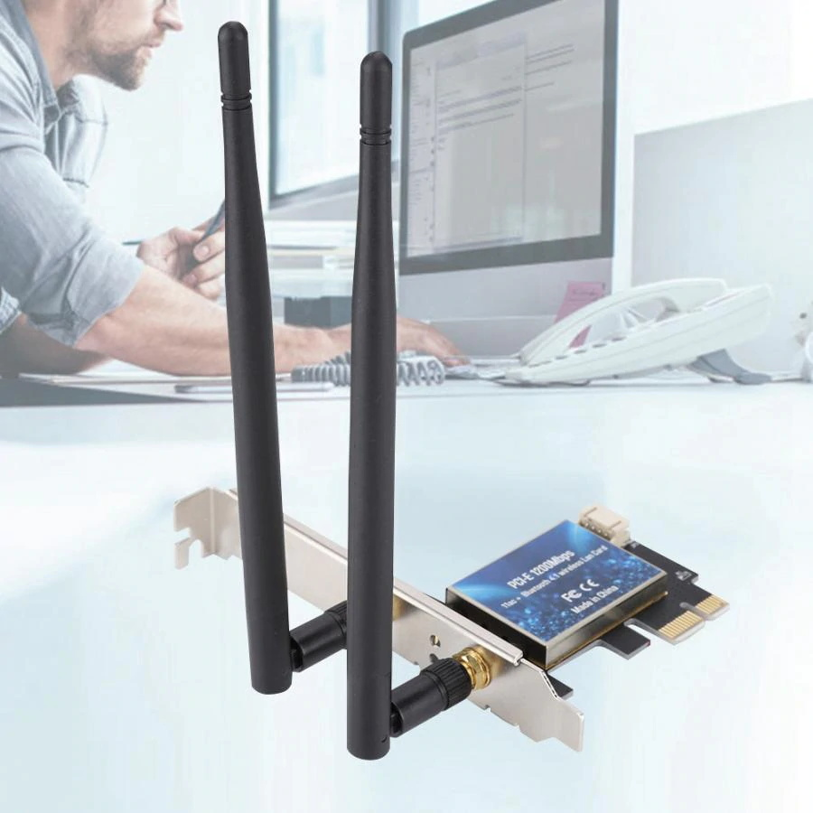 edup ep-9620 wireless network adapter 2019