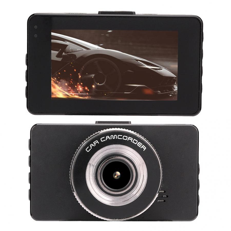 buy fh302 3inch hd car camera