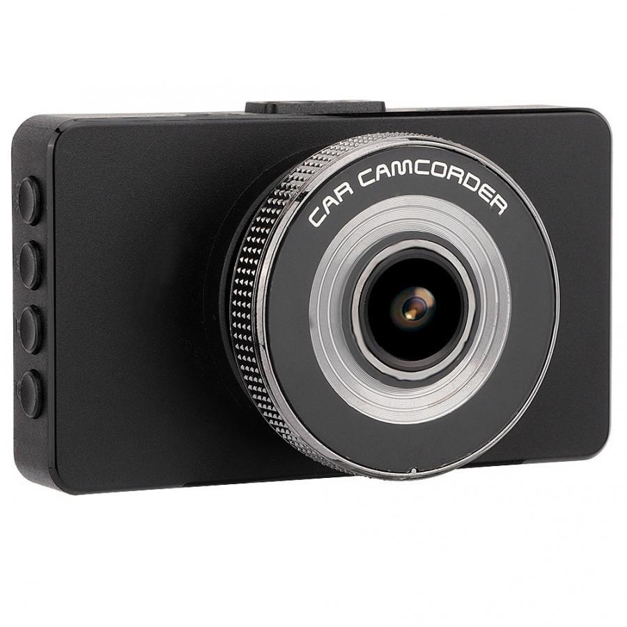 fh302 3inch hd car camera for sale