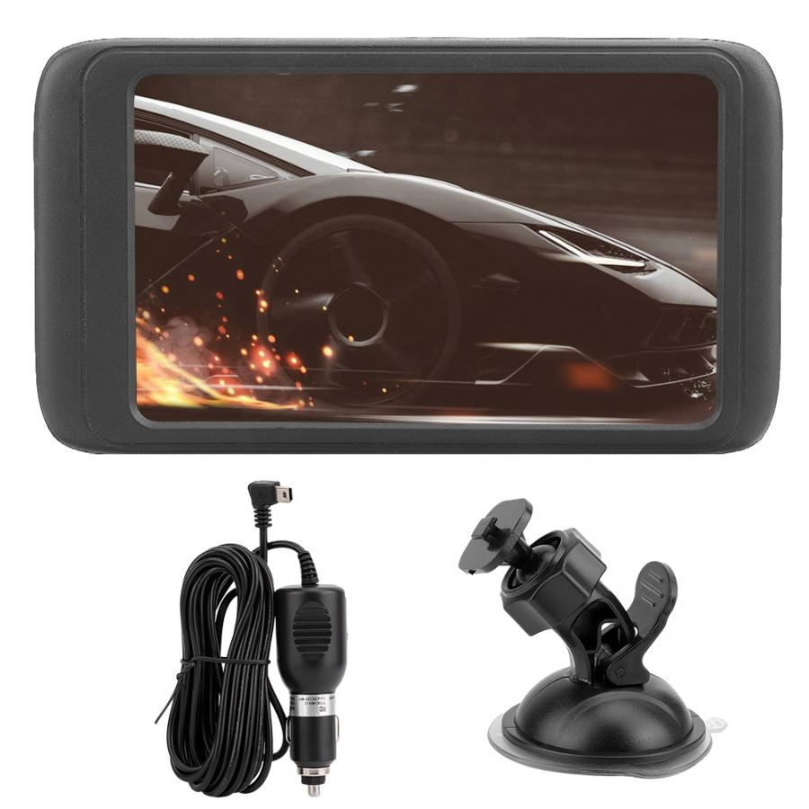 fh401 4inch 1080p hd car camera online