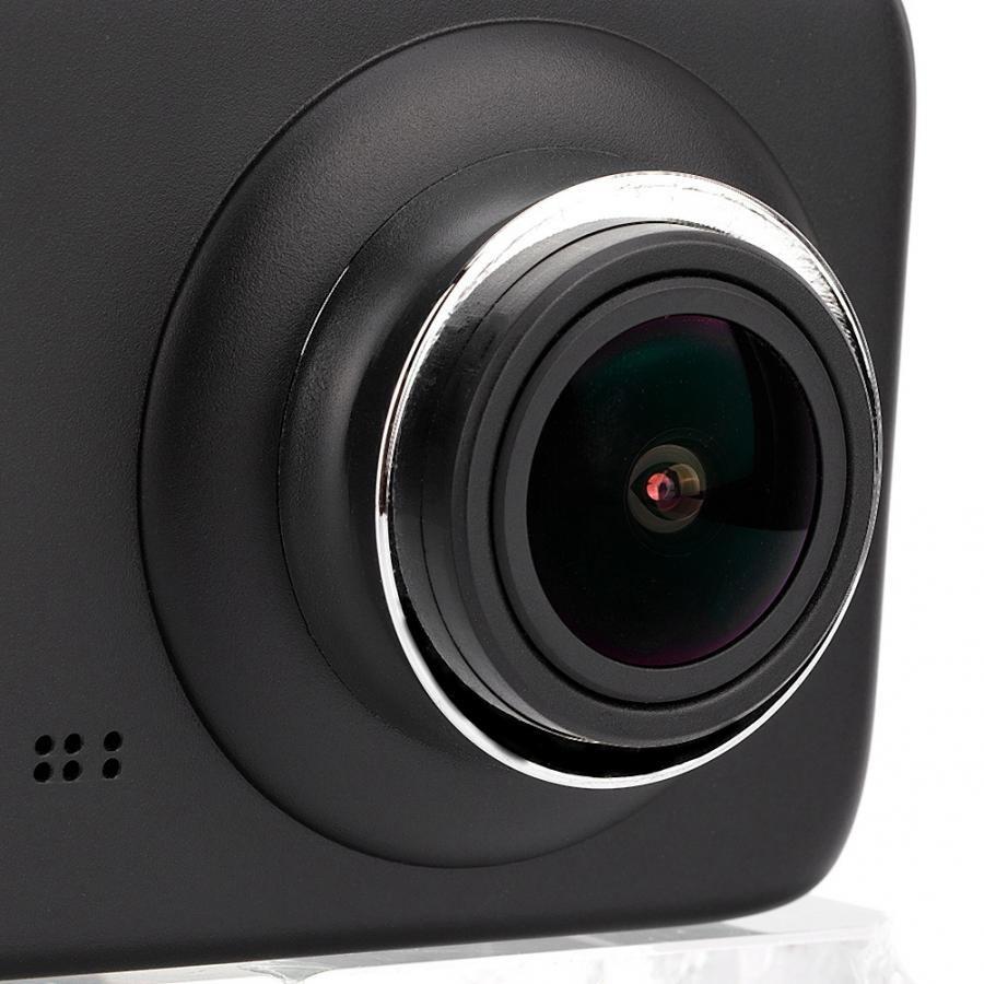 fh401 4inch 1080p hd dash cam