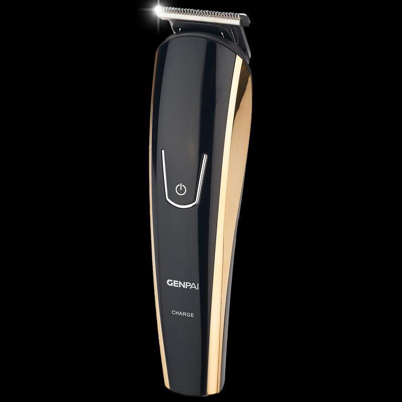 buy genpai gp-8088 electric hair clipper trimmer