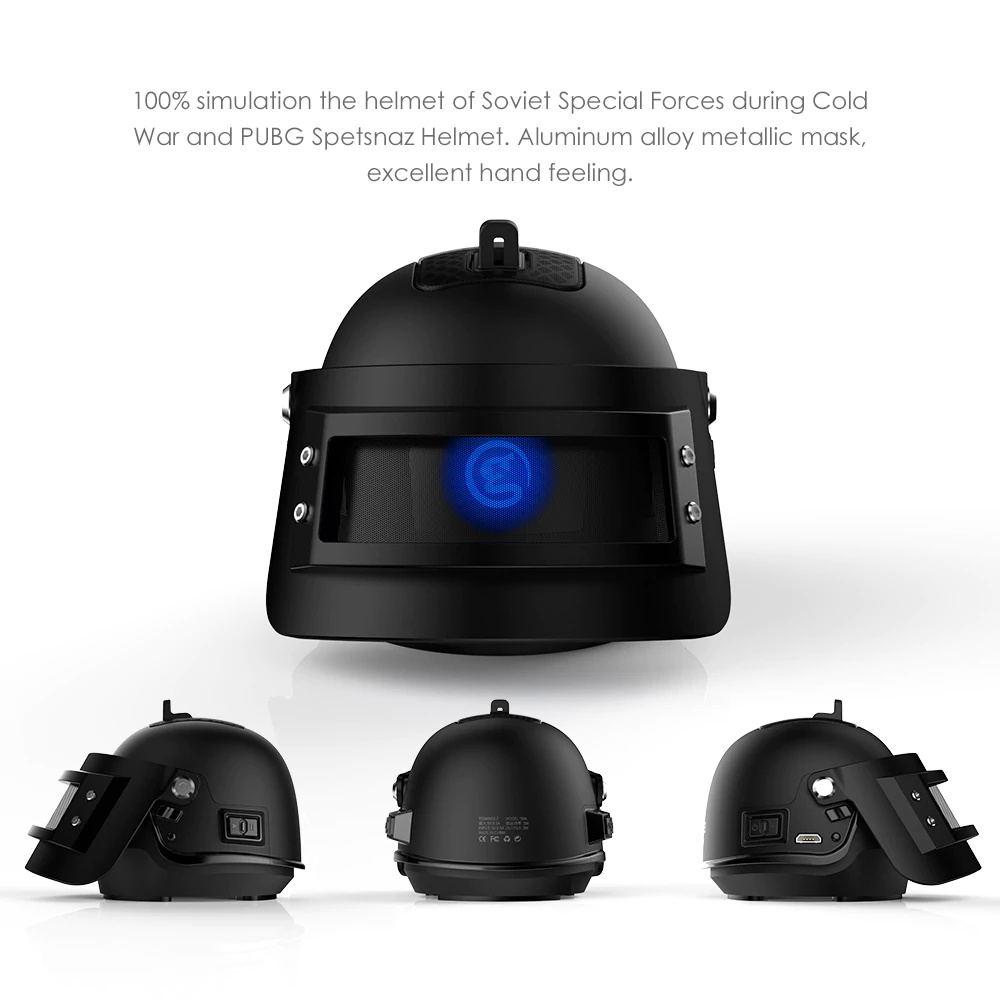 new gamesir gb98k speaker