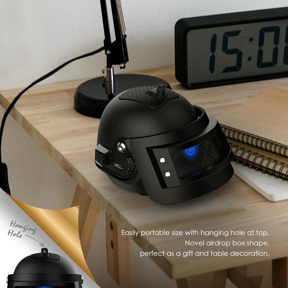 buy gamesir gb98k speaker