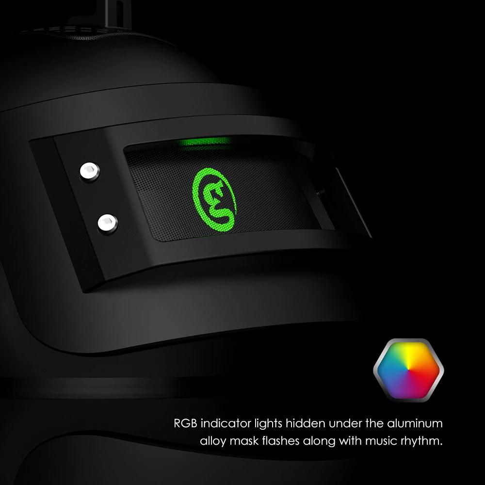 buy gamesir gb98k bluetooth speaker
