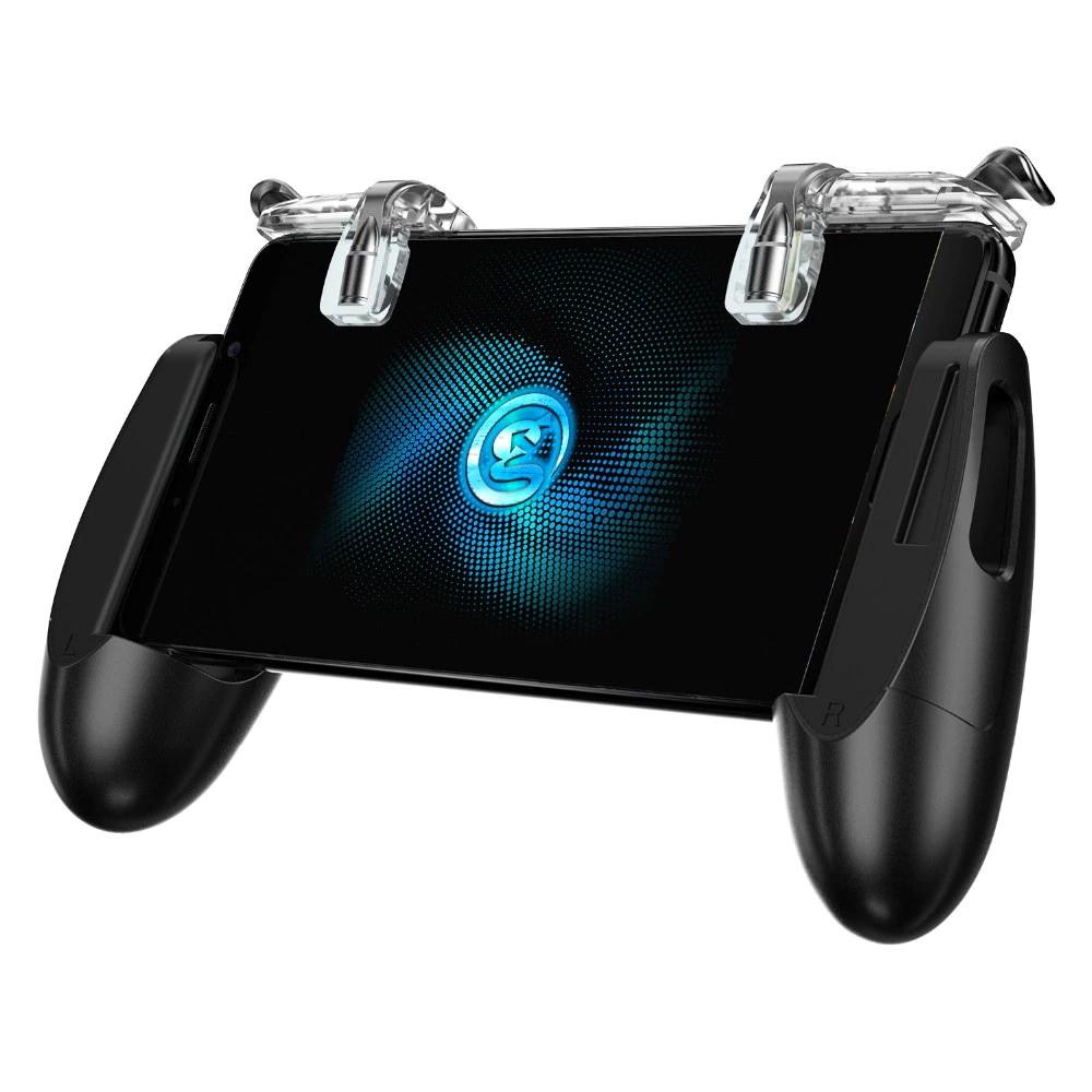 gamesir f2 phone holder gamepad